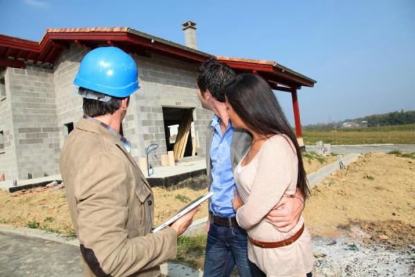 Baubegleitung Baubegleiter Und Bausachverstandiger Merzig