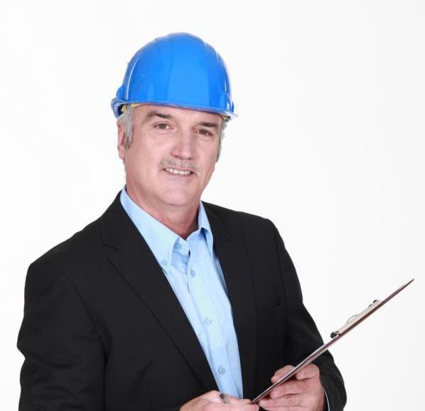 Bauabnahme Bausachverstandige Und Baugutachter Merzig