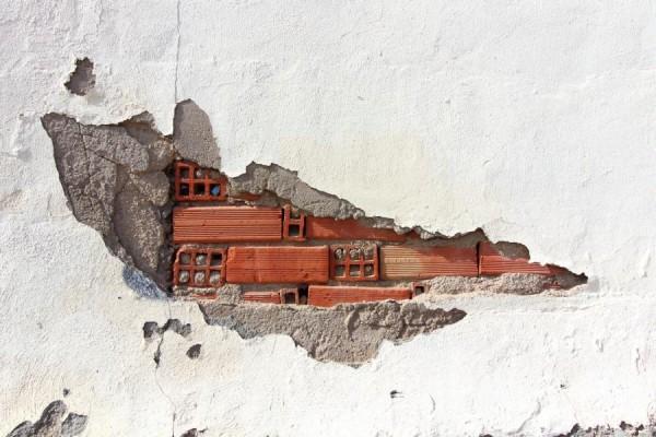 Bauschaden Bausachverstandige Und Baugutachter Merzig